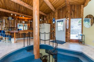 Photo 54: 5524 Eagle Bay Road in Eagle Bay: House for sale : MLS®# 10141598