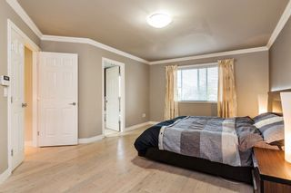 Photo 11: 16897 83A Avenue in Surrey: Fleetwood Tynehead House for sale : MLS®# R2172476