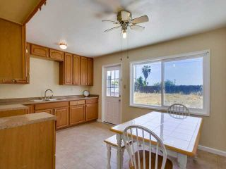 Photo 9: ENCANTO House for sale : 3 bedrooms : 420 Sawtelle Avenue in San Diego