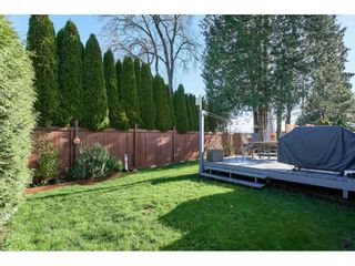 Photo 18: 1139 KING GEORGE Boulevard in Surrey: King George Corridor House for sale (South Surrey White Rock)  : MLS®# R2320347