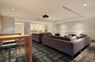 Photo 8: 3503 838 Hastings Street in Jameson House: Coal Harbour Home for sale ()  : MLS®# V926867