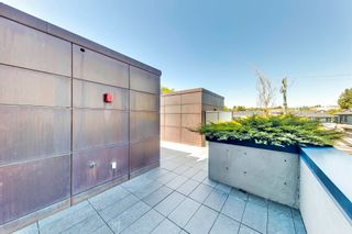 Photo 27: 8460 CORNISH STREET in Vancouver: S.W. Marine Townhouse for sale (Vancouver West)  : MLS®# R2621412