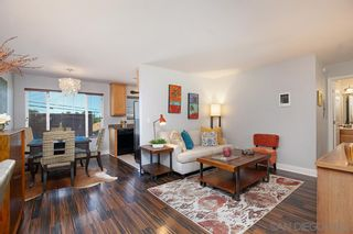 Photo 5: NORMAL HEIGHTS Condo for sale : 1 bedrooms : 3535 Madison Ave #223 in San Diego