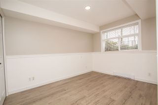 """Photo 10: 180 20180 FRASER Highway in Langley: Langley City Condo for sale in """"PADDINGTON STATION"""" : MLS®# R2257972"""