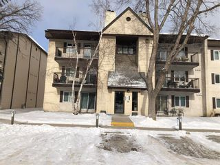 FEATURED LISTING: 3203 - 658 Kenaston Boulevard Winnipeg