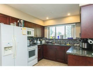 Photo 4: 12088 216 Street in Maple Ridge: West Central House for sale : MLS®# R2562227