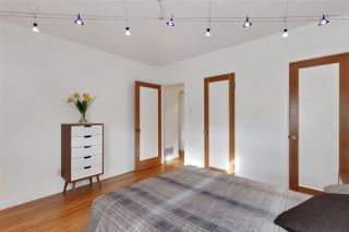 Photo 11: 3335 W 16TH Avenue in Vancouver: Kitsilano House for sale (Vancouver West)  : MLS®# R2538926