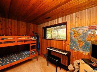 Photo 35: 4809 Dundas Rd in COURTENAY: CV Courtenay City House for sale (Comox Valley)  : MLS®# 684462