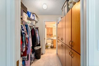 """Photo 19: 202 9006 EDWARD Street in Chilliwack: Chilliwack W Young-Well Condo for sale in """"EDWARD PLACE"""" : MLS®# R2625390"""