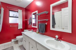 Photo 7: 507 Sandowne Dr in : CR Campbell River Central House for sale (Campbell River)  : MLS®# 856796