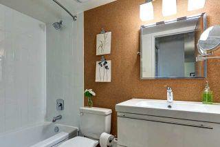 Photo 12: 376 1620 8 Avenue NW in Calgary: Briar Hill Condo for sale : MLS®# C3639953