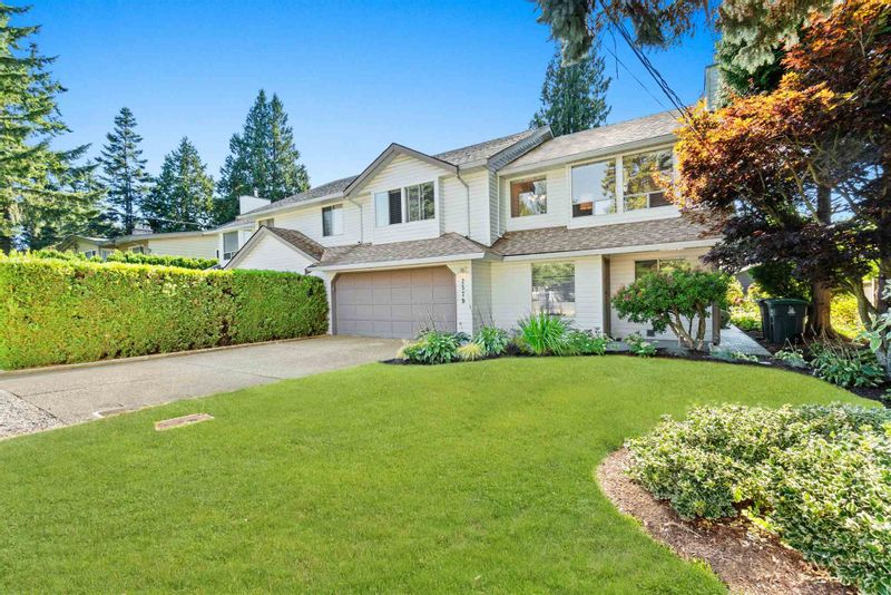 FEATURED LISTING: 2579 126TH Street Surrey