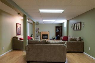 Photo 16: 71 WYNDSTONE Circle: East St Paul Condominium for sale (3P)  : MLS®# 1816093