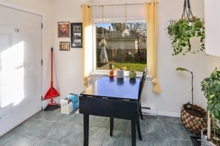 Photo 16: 1729/1731 Bay St in : Vi Jubilee Full Duplex for sale (Victoria)  : MLS®# 870025