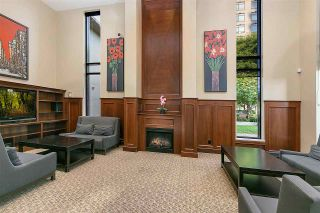 """Photo 48: TH12 2355 MADISON Avenue in Burnaby: Brentwood Park Townhouse for sale in """"OMA"""" (Burnaby North)  : MLS®# R2559203"""