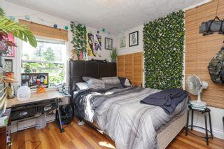 Photo 15: 941 Convent Pl in : Vi Fairfield West Half Duplex for sale (Victoria)  : MLS®# 882808