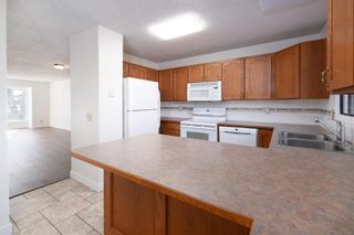 Photo 11: 452 Woodside Road SW in Calgary: Woodlands Detached for sale : MLS®# A1147030