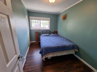 Photo 10: 5174 Cleary Rd in : PA Port Alberni House for sale (Port Alberni)  : MLS®# 879035