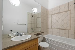 Photo 17: 47 W 13TH Avenue in Vancouver: Mount Pleasant VW Townhouse for sale (Vancouver West)  : MLS®# R2598652