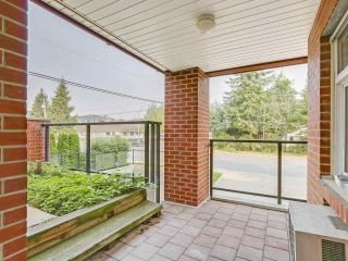 Photo 24: 103 5516 198 Street in Langley: Langley City Condo for sale : MLS®# R2194911