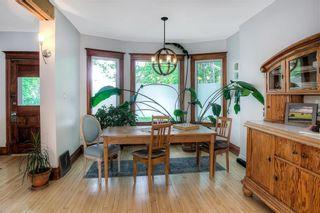 Photo 3: 255 Nassau Street North in Winnipeg: Single Family Detached for sale (1B)  : MLS®# 202012661
