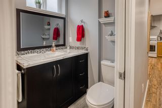 Photo 7: 35293 KNOX Crescent in Abbotsford: Abbotsford East House for sale : MLS®# R2619890