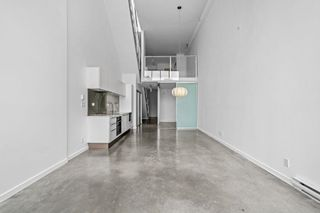 """Photo 6: PH609 53 W HASTINGS Street in Vancouver: Downtown VW Condo for sale in """"PARIS ANNEX"""" (Vancouver West)  : MLS®# R2593630"""