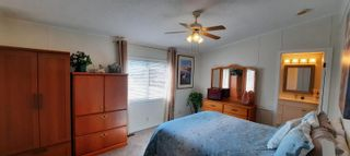 Photo 17: 120 13 CHIEF ROBERT SAM Lane in : VR Glentana Manufactured Home for sale (View Royal)  : MLS®# 881812