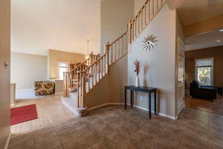 Photo 38: 946 blackett wynd in Edmonton: Zone 55 House for sale : MLS®# E4266082