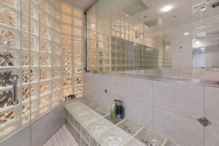 Photo 33: 8216 151 Street in Edmonton: Zone 22 House for sale : MLS®# E4257771
