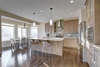 Photo 3: 461 NOLAN HILL Boulevard NW in Calgary: Nolan Hill Detached for sale : MLS®# C4296999