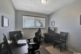 Photo 12: 714 McIntosh Street North in Regina: Walsh Acres Residential for sale : MLS®# SK849801