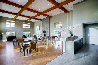 Photo 23: 116 15918 26 AVENUE in Surrey: Grandview Surrey Condo for sale (South Surrey White Rock)  : MLS®# R2599803