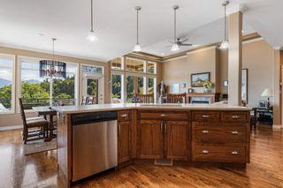 """Photo 8: 26 43777 CHILLIWACK MOUNTAIN Road in Chilliwack: Chilliwack Mountain 1/2 Duplex for sale in """"Westpointe"""" : MLS®# R2605171"""