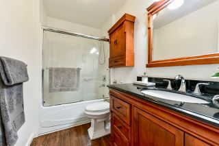 Photo 19: 194 CLOVERMEADOW CRESCENT in Langley: Salmon River House for sale : MLS®# R2514304