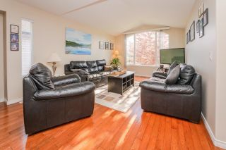 Photo 36: 11510 239A Street in Maple Ridge: Cottonwood MR House for sale : MLS®# R2591635