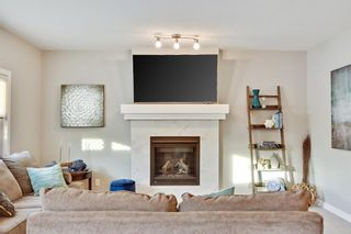 Photo 16: 207 Kinniburgh Road: Chestermere Semi Detached for sale : MLS®# A1057912