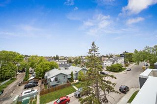 Photo 28: 2808 15 Street SW in Calgary: South Calgary Row/Townhouse for sale : MLS®# A1116772