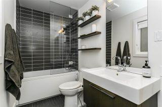 Photo 13: 9447 100A Street in Edmonton: Zone 12 House for sale : MLS®# E4218514