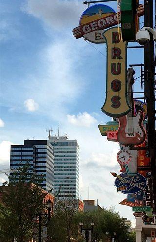 Photo 48: 2001 10152 104 Street in Edmonton: Zone 12 Condo for sale : MLS®# E4263422