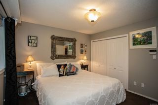 Photo 19: 268 Laurence Park Way in Nanaimo: Na South Nanaimo House for sale : MLS®# 887986