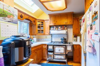 Photo 12: 2419 WOODSTOCK Drive in Abbotsford: Abbotsford East House for sale : MLS®# R2624189