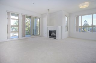 "Photo 1: 308 738 E 29TH Avenue in Vancouver: Fraser VE Condo for sale in ""CENTURY"" (Vancouver East)  : MLS®# R2415914"