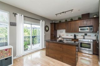 """Photo 14: 79 20449 66 Avenue in Langley: Willoughby Heights Townhouse for sale in """"Natures Landing"""" : MLS®# R2573533"""