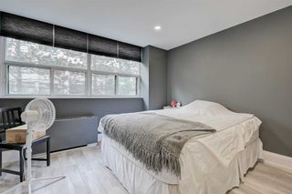 Photo 9: 301 60 Montclair Avenue in Toronto: Forest Hill South Condo for sale (Toronto C03)  : MLS®# C5103650