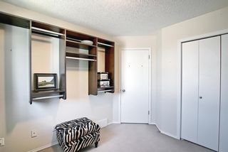 Photo 30: 83 Tuscany Springs Way NW in Calgary: Tuscany Detached for sale : MLS®# A1125563