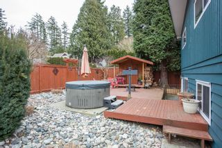 Photo 30: 1559 134A Street in Surrey: Crescent Bch Ocean Pk. House for sale (South Surrey White Rock)  : MLS®# R2538712