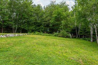 Photo 30: 305 Windsor Drive in Stillwater Lake: 21-Kingswood, Haliburton Hills, Hammonds Pl. Residential for sale (Halifax-Dartmouth)  : MLS®# 202115349
