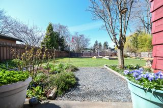 Photo 42: 2055 Tull Ave in : CV Courtenay City House for sale (Comox Valley)  : MLS®# 872280