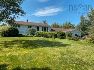 Photo 4: 4804 River John Road in Scotch Hill: 108-Rural Pictou County Residential for sale (Northern Region)  : MLS®# 202120960